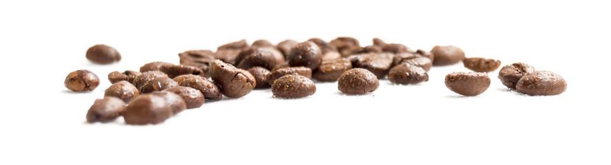 coffee beans | Ziarna kawy
