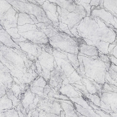 abstract background, creative texture of white marble with grey veins, artistic marbling illustration, artificial fashionable stone, marbled surface