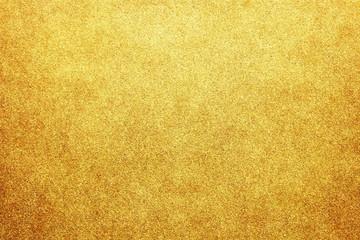ゴールド グリッター ビンテージ テクスチャ 背景