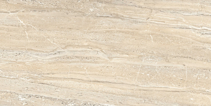 Marble texture with Natural pattern. Royal polished stone tiles flooring for luxurious interiors