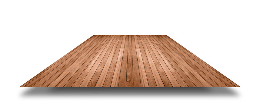 wood floor wall texture background , wooden boards for web or interior decoration. with space for text. timber wood wall.