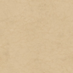 usefull seamless parchment texture background