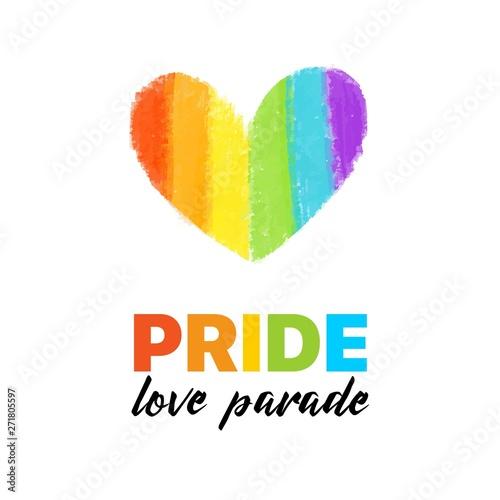BIG GAY LOVE DOWNLOAD