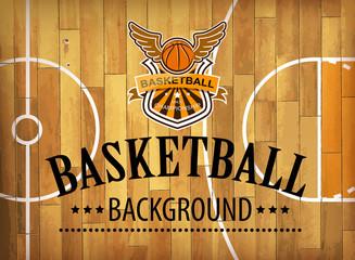 basketball shielding