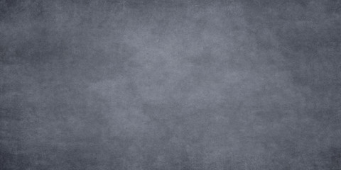 Dark gray wall cement texture.