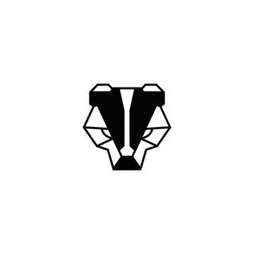 Polygonal Skunk