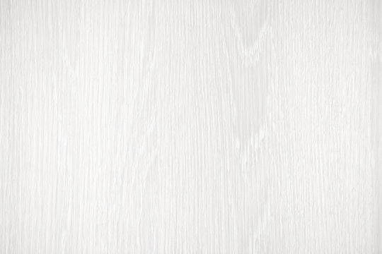 Natural white wood texture background. Wavy textured plywood, a lot of fiber and small chips, close-up abstract tree background for design, decor and skins