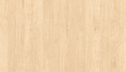 Wood pattern texture, wood planks. Texture of wood background. Close-up image. Wall mural