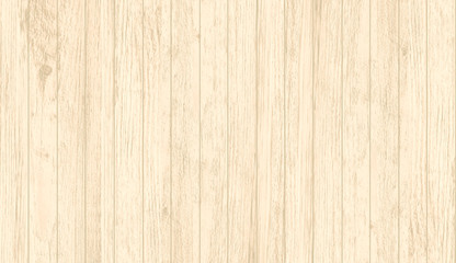 Wood pattern texture, wood planks. Texture of wood background. Close-up image.