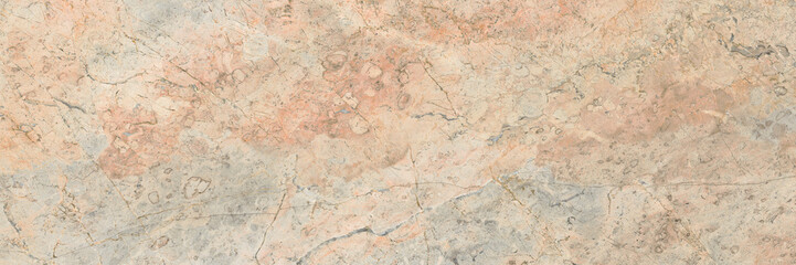Brown-Gray tone marble texture background, it can be used interior home decoration ceramic tile surface
