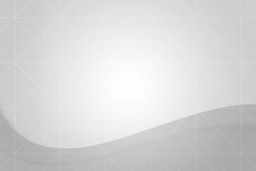 abstract, blue, design, pattern, illustration, wave, light, digital, wallpaper, graphic, lines, technology, line, texture, white, backdrop, curve, art, futuristic, motion, backgrounds, computer, web