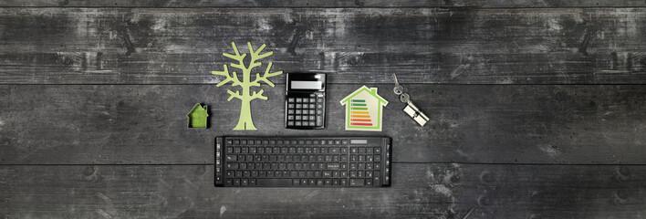 projet immobilier,écologie