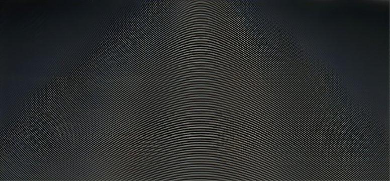 moire pattern texture