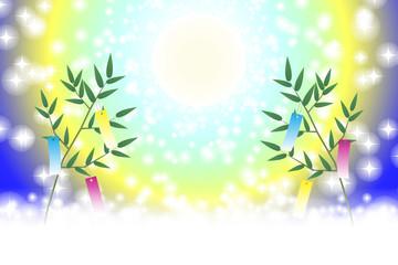写真の検索 七夕まつり