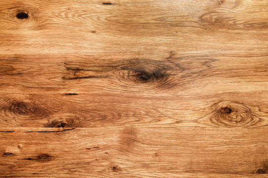 Texture en bois huilé