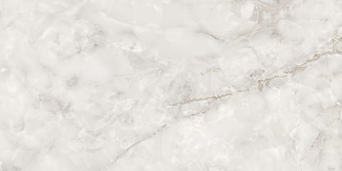 Papiers peints Marbre white marble background