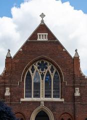 Trinity Church Hall Swindon