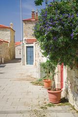 turkish streetview