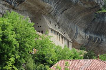 Les Eyzies de Tayac Sireuil sur Vezere, Perigord