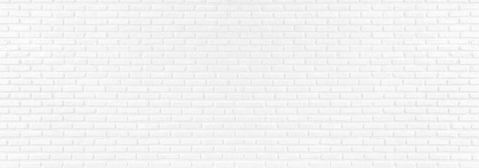 Old white brick wall texture ,brick wall texture for interior design