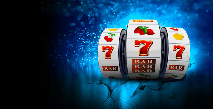 """144 BEST """"Slot Game"""" IMAGES, STOCK PHOTOS & VECTORS 