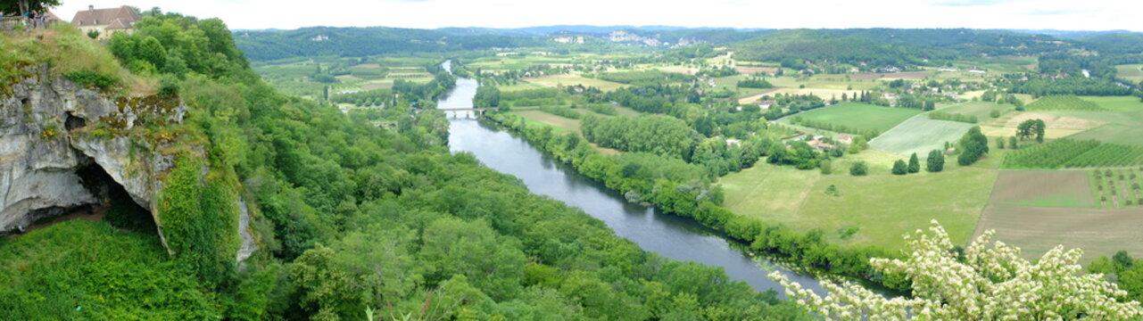 Périgord, Dordogne et préhistoire