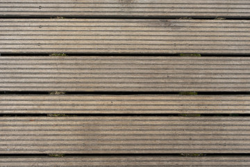 horizontal dirty wooden planks pattern texture