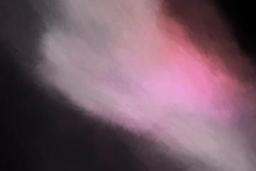 Pink White Chalk Background Texture