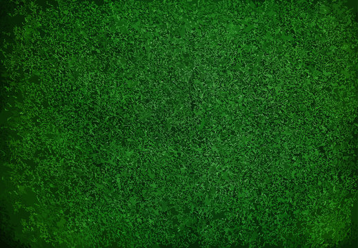 grass texture vector stock photos and royalty free images vectors and illustrations adobe stock grass texture vector stock photos and