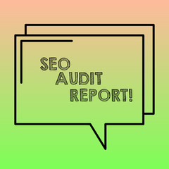 Search photos audits