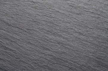 Obraz Slate background - fototapety do salonu