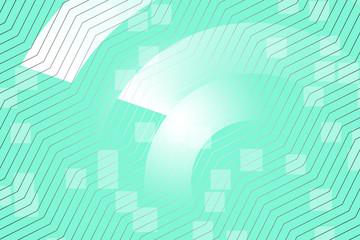 abstract, blue, wave, wallpaper, design, light, curve, lines, illustration, line, pattern, digital, waves, graphic, texture, green, white, business, color, art, gradient, backdrop, computer, motion