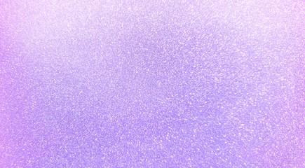 Sparkling glitter background texture wallpaper