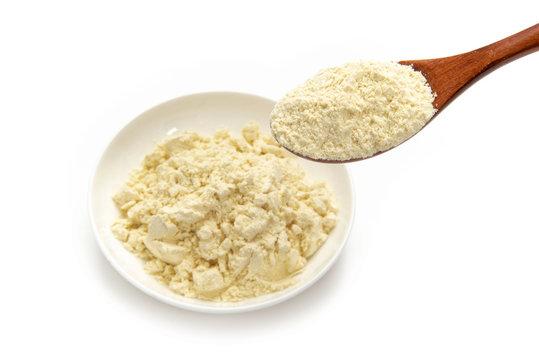 豆乳おからパウダー