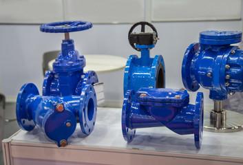 Industry valve. check valve, gate valve, butterfly valve and strainer