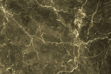 Natural marble texture for skin tile wallpaper luxurious background, for design art work. Stone ceramic art wall interiors backdrop design. Marble with high resolution