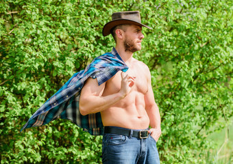 Image result for cowboy farmer sexy free use