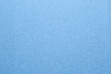 Blue paper texture