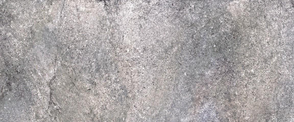 Wall Mural - Abstract stone texture, marble background