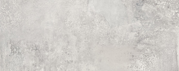 Wall Mural - Grey cement backround. Wall texture