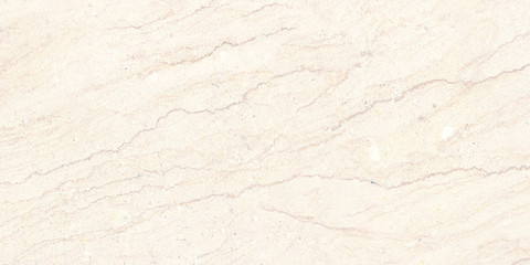 Wall Mural - cement marble background