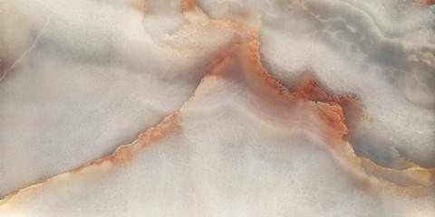 Wall Mural - onyx marble stone background, onyx background