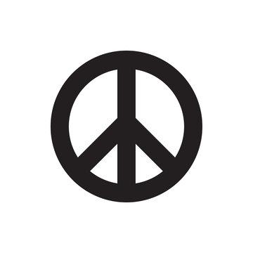 pacific vector icon