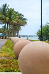Bird Key Park - Sarasota Florida