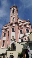 St. Paul Passau