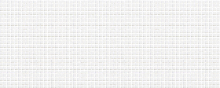 white ceramic tile with squares in square form