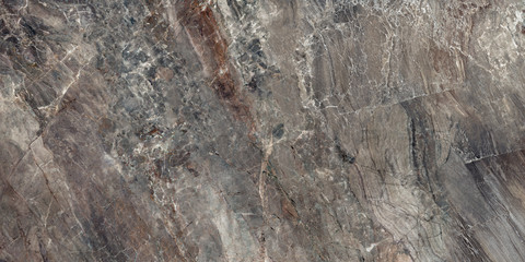 Wall Mural - Marble texture background high resolution