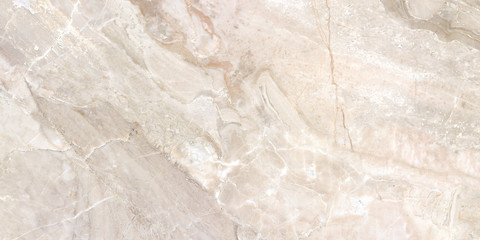 Beige marble stone texture background
