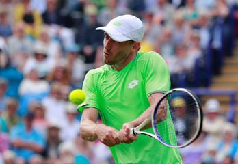 ATP 250 - Eastbourne International
