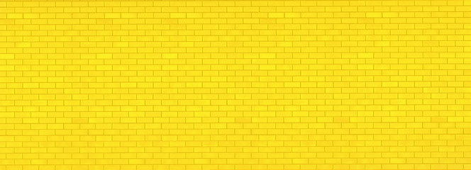 Printed roller blinds Brick wall Background of brick wall texture